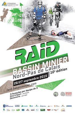 10ème-raid-bassin-minier-valenciennes-tourisme-condé.jpg