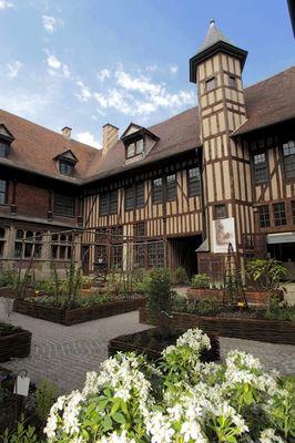 Hôtel de Mauroy Maison de l'Outil - (c) D le Névé  - Copie.jpg