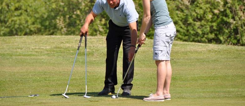 lecon-golf.jpg