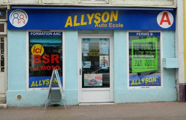 Auto école Allyson.jpg