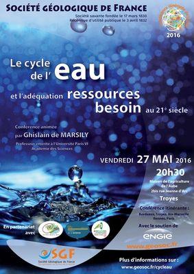 conference_eau 27 mai ok.jpg