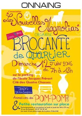 brocante-onnaing-juin-valenciennes-tourisme.jpg