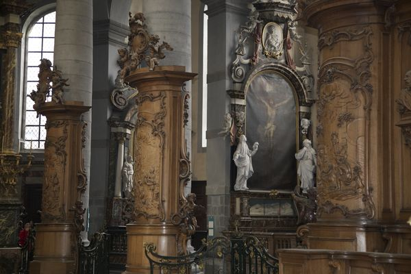 égliseStnicolas-interieur (4).jpg