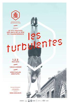 festival-arts-rue-turbulentes-vieux-conde-boulon-valenciennes-tourisme.jpg