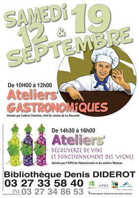 ateliers-gastronomiques-petite-foret-valenciennes-tourisme.jpg