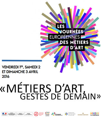 JOURNEES-EUROPEENNES-DES-METIERS-D-ART-2016.jpg
