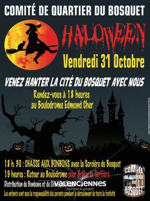 halloween-petite-forêt-valenciennes-tourisme.jpg