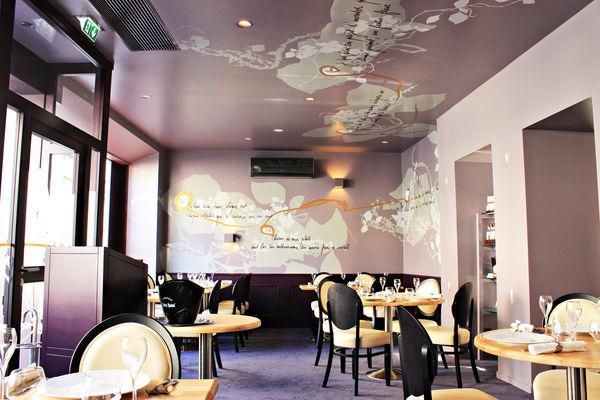 Anna S-La Table Amoureuse ©Clément Richez pour l'Office de tourisme de l'Agglomération de Reims (5).jpg