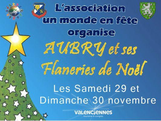 noël-aubry-du-hainaut-valenciennes-tourisme.jpg