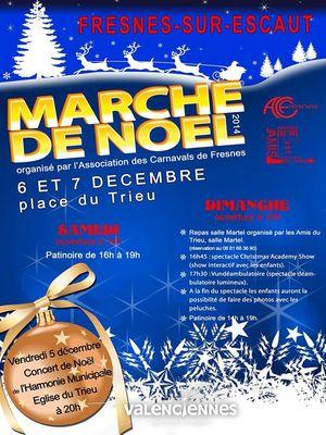 marché-noel-fresnes-sur-escaut-valenciennes-tourisme.jpg