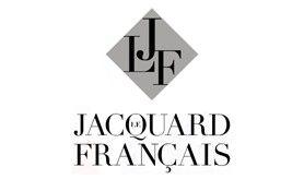 Logo Le Jacquart Français.jpg