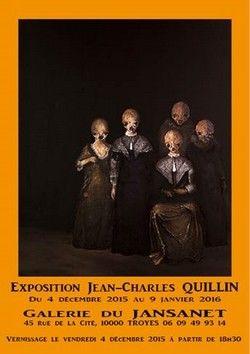 Expo JC QUILLIN (1).jpg