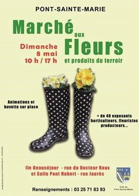 M aux fleurs.jpg