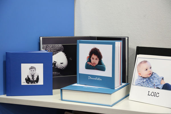Album naissance-enfants démo.JPG