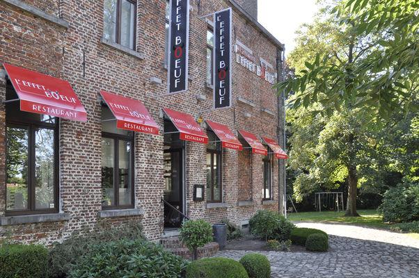 MonteCristo-facade2.jpg