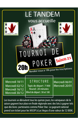 2015-11-Dates-tournois-de-poker-saison-21.jpg