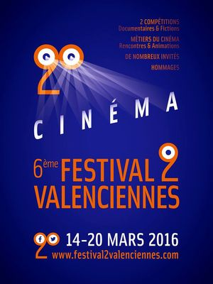 festival-cinema-valenciennes-2016-valenciennes-tourisme.jpg