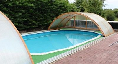 honeysucklecottage-piscine1.jpg