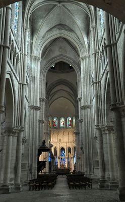 BloisSN01.jpg