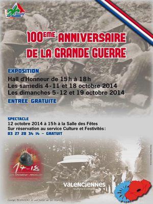 100-ans-guerre-14-18-onnaing-valenciennes-tourisme.jpg
