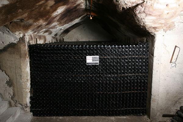Champagne cellar 3.JPG