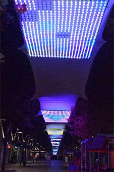ElectroTunnel2.jpg