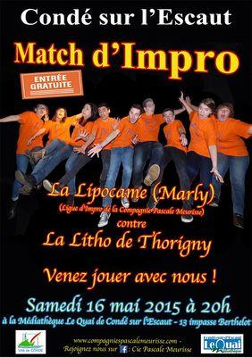 match-impro-condé-escaut-valenciennes-tourisme.jpg