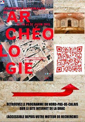 journées-archéologie-valenciennes-tourisme.jpg