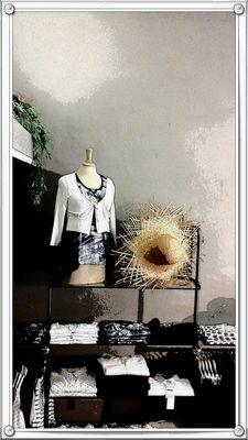 Boutique_Vanille_Mons (9).jpg