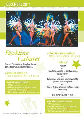 rockline_cabaret-pasino-valenciennes-tourisme.jpg