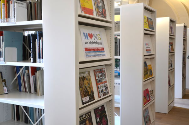 Centre de documentation de l'Artoth+¿que -®Ville de Mons.JPG