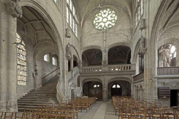 Eglise st Nicolas.jpg