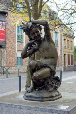 visite-pour-Tritons-et-Naïades-valenciennes-tourisme.jpg
