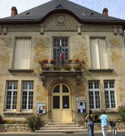 Mairie de Sommepy (5)_WEB© Carmen Moya.jpg