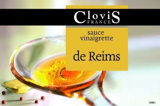 Clovis_Vinaigrette de Reims.jpg