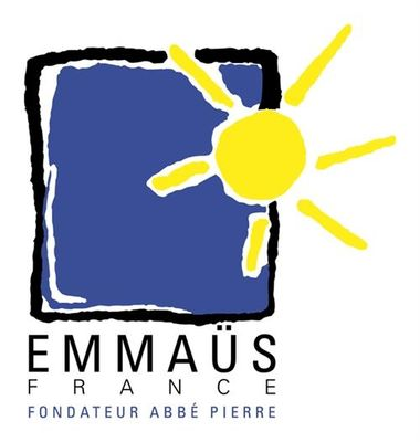 logo Emmaüs.jpg
