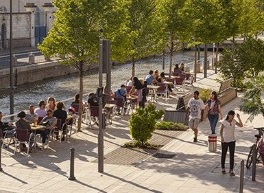 dln-VUE CANAL 0104 copie.jpg