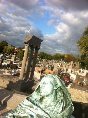 st-roch_cimetière_prix _de_Rome.jpg