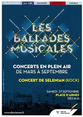 ballades-musicales-valenciennes-tourisme.jpg
