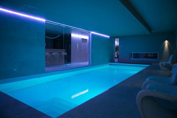 utopia-piscine.jpg