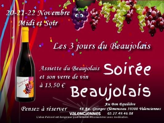 soirée-beaujolais-au-bon-equilibre-valenciennes-tourisme.jpg