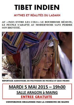 conférence-tibet-indien-maing-valenciennes-tourisme.JPG