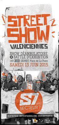 street-show-valenciennes-tourisme-secteur-7.jpg