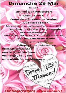 repasz-fetedesmere-canotier-valenciennes-tourisme.jpg