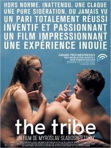 Affiche-_The_Tribe-225x300.jpg