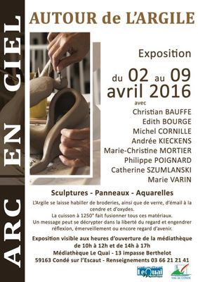 expo-argile-valenciennes-tourisme-condé.jpg