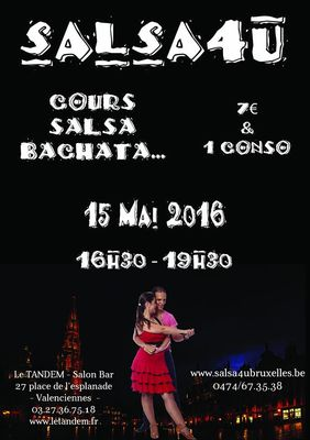 salsa-tandem-valenciennes-tourisme.jpg