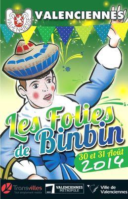 folies-binbin-valenciennes-2014-tourisme.jpg