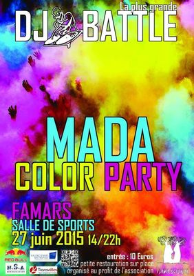 mada-color-party-famars-valenciennes-metropole.jpg