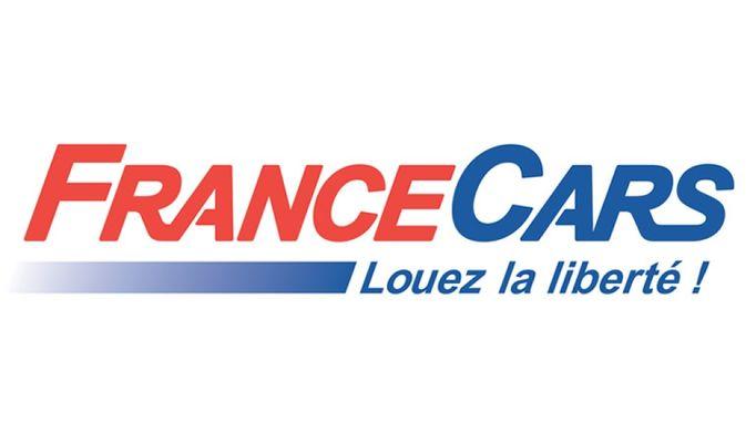 logo-france-car.jpg